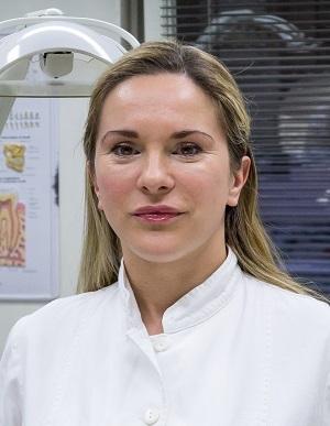 Kristina Rakamarić