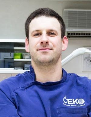 Mate Čeko