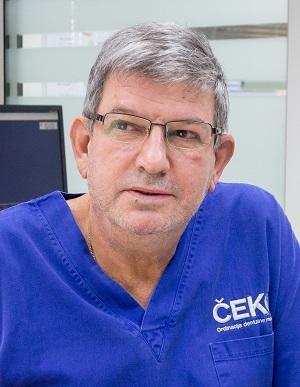 Milorad Čeko