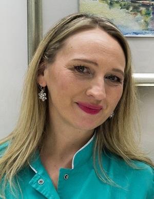Valentina Vučković